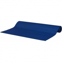 Mata do yogi Best Sporting 173x61x0,6cm granatowa 7007102