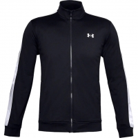 Bluza męska Under Armour Unstoppable Track 1357142 001