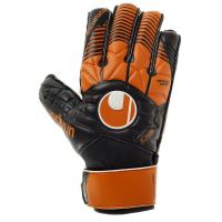 Rękawice bramkarskie Uhlsport Eliminator Soft Advanced 101103401