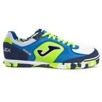 Joma Top Flex Indoor TOPW.805.IN