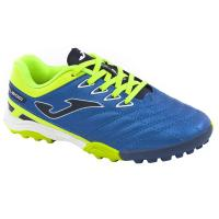Joma Toledo Junior 804 TF TOLJW.804.TF