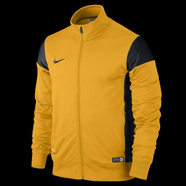 Bluza Treningowa Nike Sideline Knit Jacket