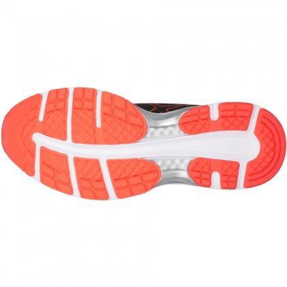Buty damskie do biegania Asics Gel Pulse 10 1012A010 001