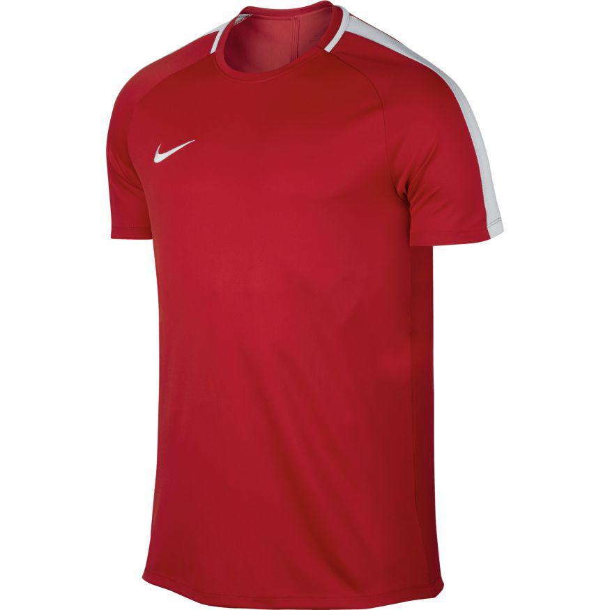 Koszulka piłkarska Nike Dry Academy Football Top 832967 657