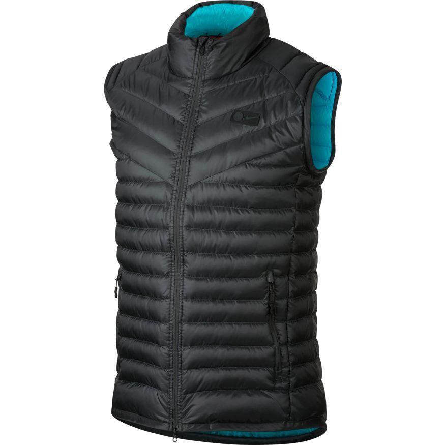 Bezrękawnik Nike Chelsea FC Vest 905487 064