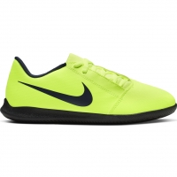 Buty piłkarskie Nike Phantom Venom Club IC JUNIOR AO0399 717