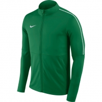 Bluza Nike Dry Park18 Football Jacket AA2059-302