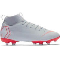 Nike Mercurial Superfly 6 Academy MG Junior AH7337-060
