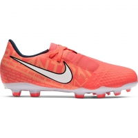 Nike Phantom VNM Academy FG Junior AO0362-810