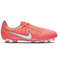 Nike Phantom VNM Elite FG Junior AO0401-810