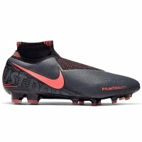 Nike Phantom VSN Elite DF FG AO3262-080