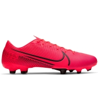 Nike Mercurial Vapor 13 Academy FG/MG AT5269-606