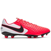 Nike Tiempo Legend 8 Academy FG/MG AT5292-606