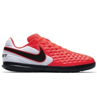 Nike Tiempo Legend 8 Club IC Junior AT5882-606