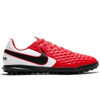 Nike Tiempo Legend 8 Club TF Junior AT5883-606