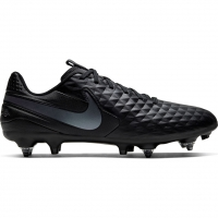 Nike Legend 8 Academy SG-PRO AC AT6014-010