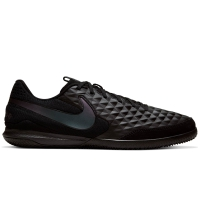 Nike Tiempo Legend 8 Academy IC AT6099-010