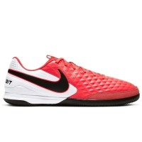 Nike Tiempo Legend 8 Academy IC AT6099-606