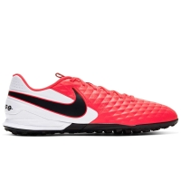 Nike Tiempo Legend 8 Academy TF AT6100-606