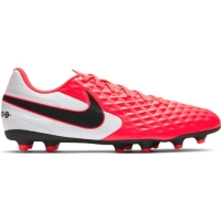Nike Tiempo Legend 8 Club FG/MG AT6107-606