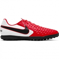 Nike Tiempo Legend 8 Club TF AT6109-606
