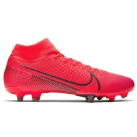 Nike Mercurial Superfly 7 Academy FG/MG AT7946-606