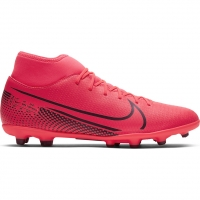 Nike Mercurial Superfly 7 Club FG/MG AT7949-606