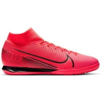 Nike Mercurial Superfly 7 Academy IC AT7975-606