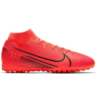Nike Mercurial Superfly 7 Academy TF AT7978-606