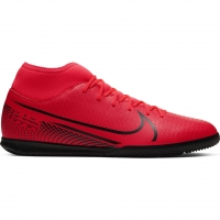 Nike Mercurial Superfly 7 Club IC AT7979-606