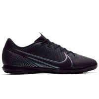 Nike Mercurial Vapor 13 Academy IC AT7993-010