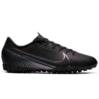 Nike Mercurial Vapor 13 Academy TF AT7996-010