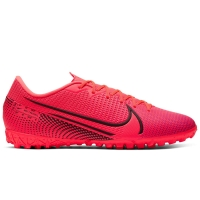 Nike Mercurial Vapor 13 Academy TF AT7996-606