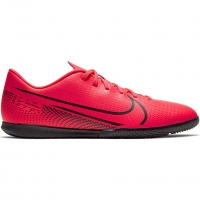 Nike Mercurial Vapor 13 Club IC AT7997-606