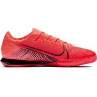 Nike Mercurial Vapor 13 Pro IC AT8001-606