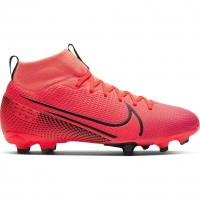 Nike Mercurial Superfly 7 Academy FG/MG Junior AT8120-606