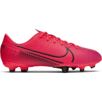 Nike Mercurial Vapor 13 Academy FG/MG Junior AT8123-606
