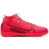 Nike Mercurial Superfly 7 Academy IC Junior AT8135-606