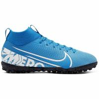 Nike Mercurial Superfly 7 Academy TF Junior AT8143-414