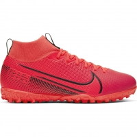 Nike Mercurial Superfly 7 Academy TF Junior AT8143-606