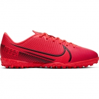 Nike Mercurial Vapor 13 Academy TF Junior AT8145-606