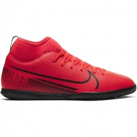 Nike Mercurial Superfly 7 Club IC Junior AT8153-606