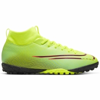 Nike Superfly 7 Academy MDS TF Junior BQ5407-703