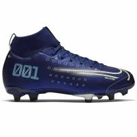 Nike Mercurial Superfly 7 Academy MDS FG/MG Junior BQ5409-401