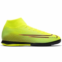 Nike Mercurial Superfly 7 Academy MDS IC BQ5430-703