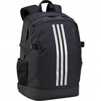 51c68ab88 Torba piłkarska Adidas, torba sportowa Nike - Strona 1 - ambersport.pl