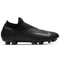 Nike Phantom VSN 2 Academy DF FG/MG CD4156-010