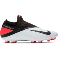 Nike Phantom VSN 2 Academy DF FG/MG CD4156-106