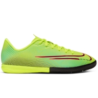 Nike Mercurial Vapor 13 Academy MDS IC Junior CJ1175-703
