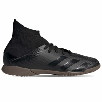 adidas Predator 20.3 IN Junior EF1955
